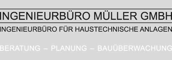 Ingenieur Müller